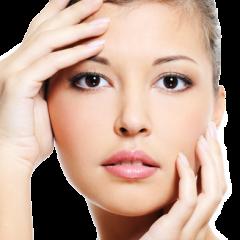topo-tratamentos-facial